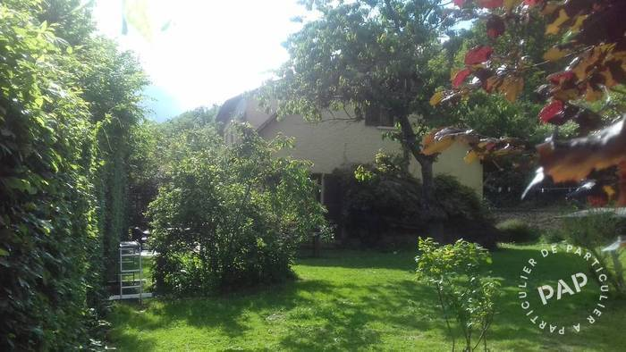Vente Maison Levis-Saint-Nom (78320)