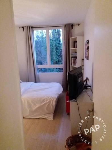 Location Appartement Champigny-Sur-Marne (94500)