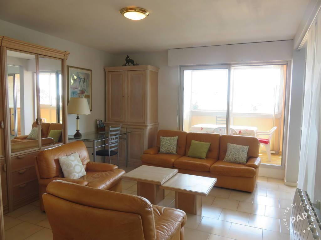 Vente Appartement La Londe-Les-Maures (83250)