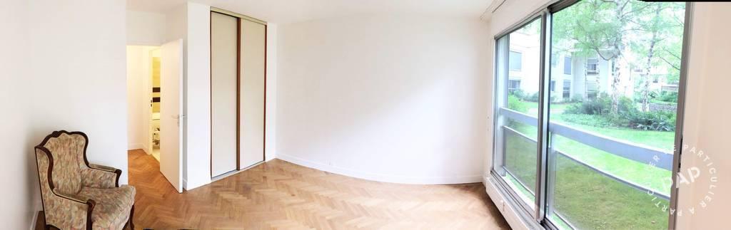 Vente immobilier 469.000€ Courbevoie (92400)