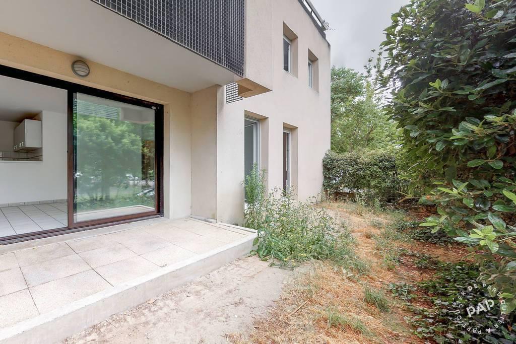 Vente immobilier 165.000€ Castanet-Tolosan (31320)