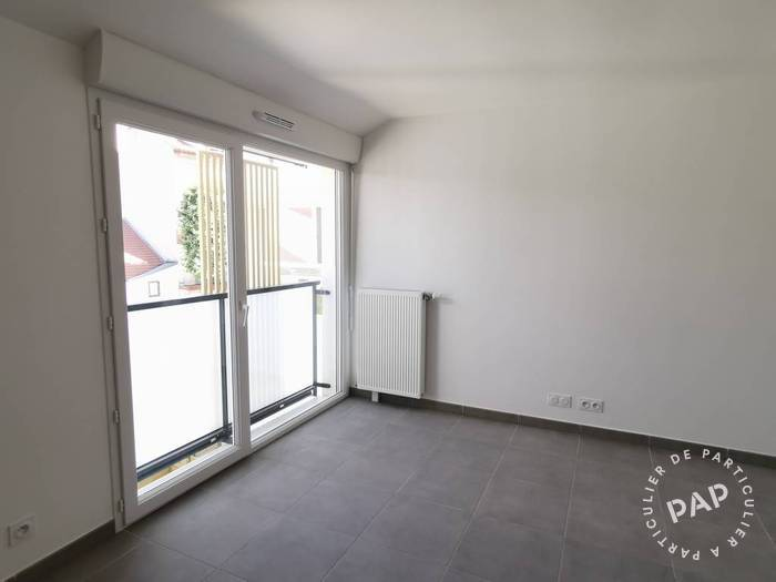 Location immobilier 1.300€ Courbevoie (92400)