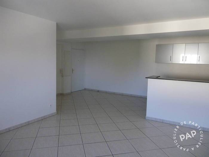 Location immobilier 1.200€ Chennevieres-Sur-Marne (94430)