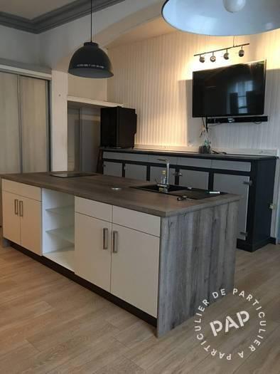 Vente immobilier 95.000€ Saint-Jean-De-La-Motte (72510)