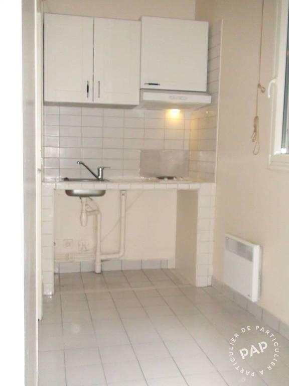 Vente immobilier 168.000€ Enghien-Les-Bains (95880)