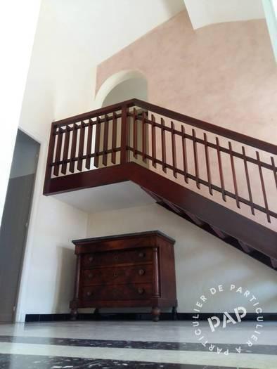 Vente immobilier 219.000€ Palau-Del-Vidre (66690)