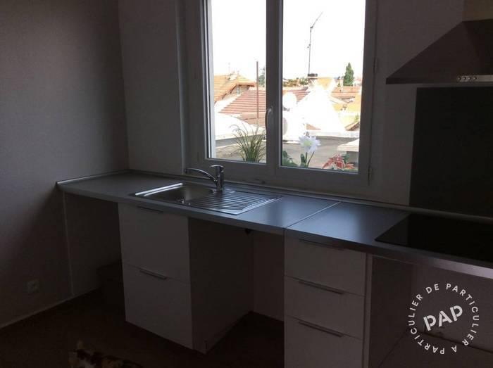 Vente immobilier 159.000€ Argenteuil