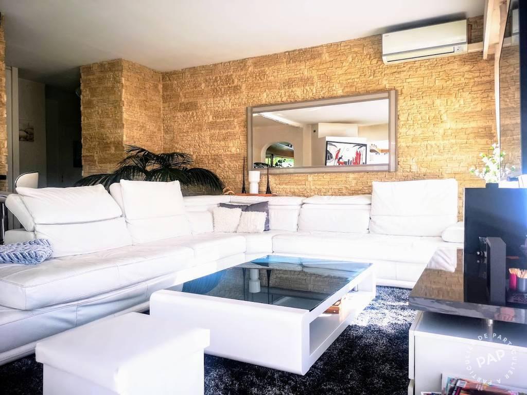 Vente immobilier 895.000€ Mandelieu-La-Napoule (06210)
