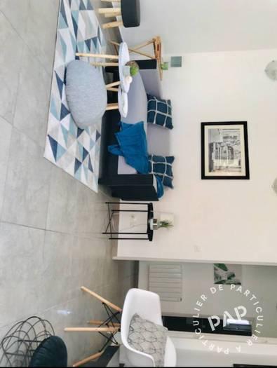 Vente immobilier 169.000€ Argenteuil