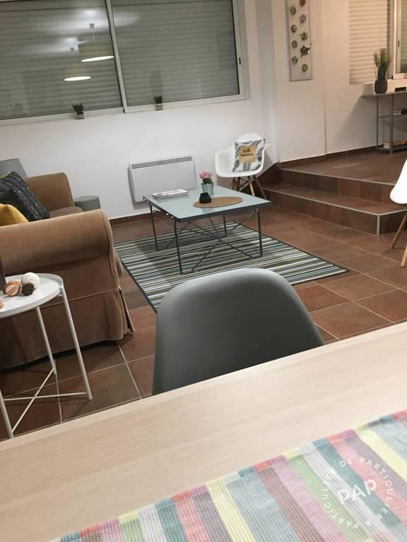 Vente immobilier 179.000€ Argenteuil
