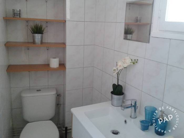 Location immobilier 690€ Chennevieres-Sur-Marne (94430)