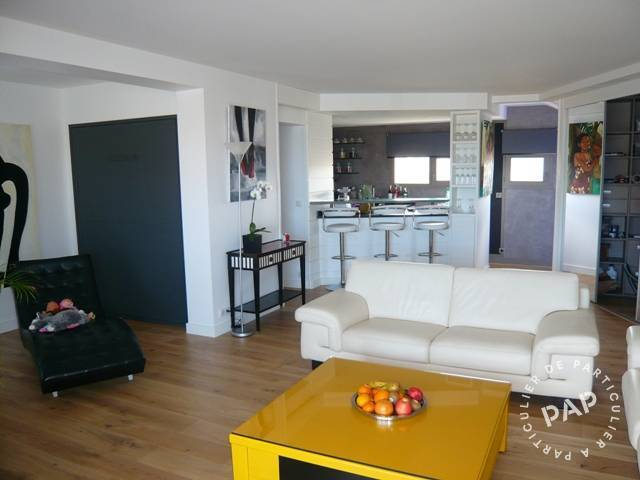 Vente immobilier 654.000€ Biarritz (64200)