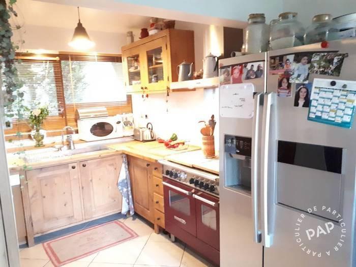 Vente immobilier 249.000€ Ris-Orangis (91130)