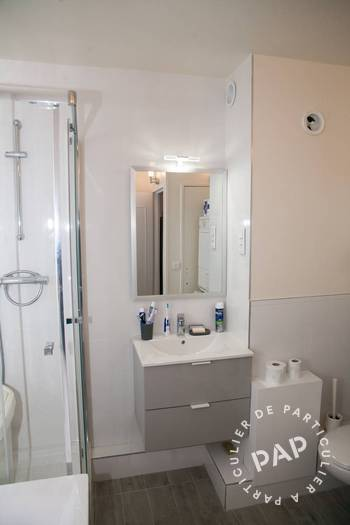 Vente immobilier 299.000€ Saint-Germain-En-Laye (78100)