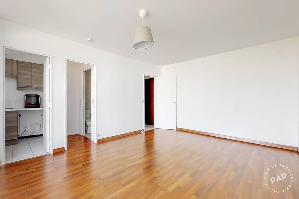 Vente immobilier 98.000€ Aubergenville (78410)