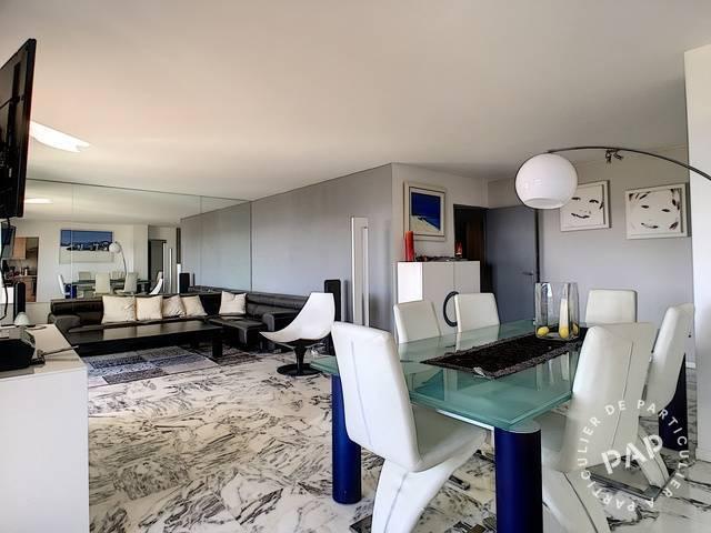 Vente immobilier 750.000€ Mougins (06250)