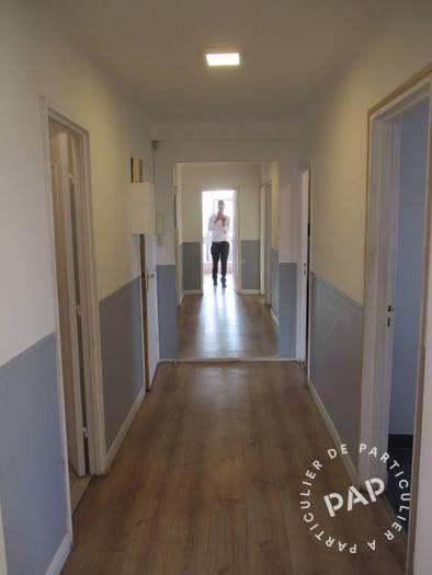 Vente immobilier 180.000€ Creteil (94000)