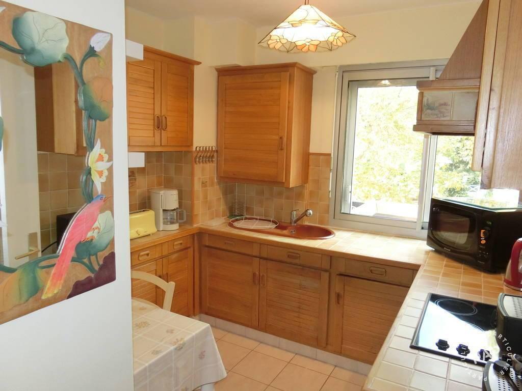 Vente immobilier 225.000€ La Londe-Les-Maures (83250)