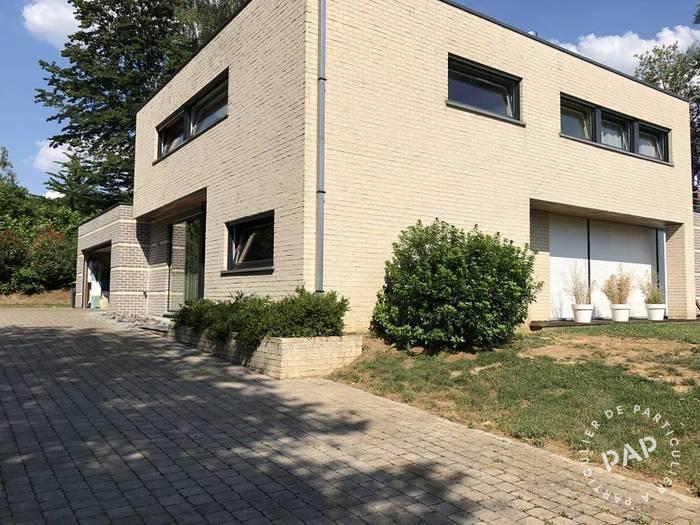 Vente immobilier 559.000€ Elincourt-Sainte-Marguerite (60157)