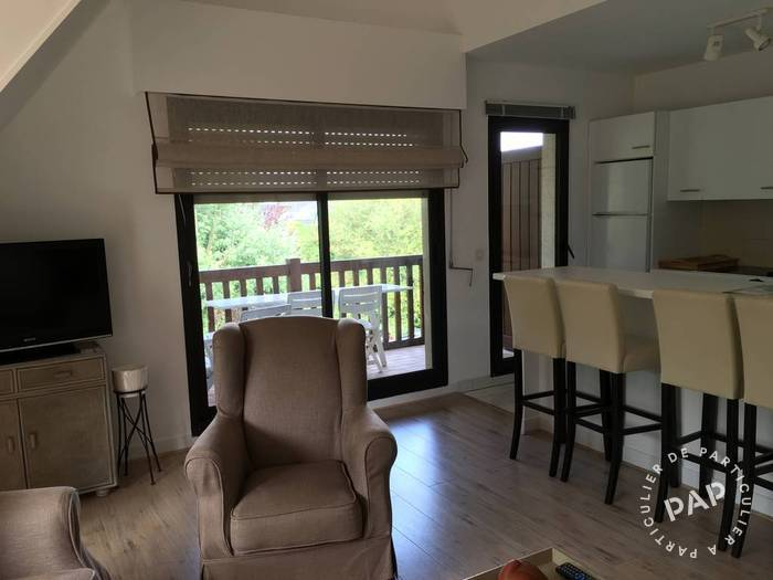 Vente immobilier 310.000€ Deauville (14800)