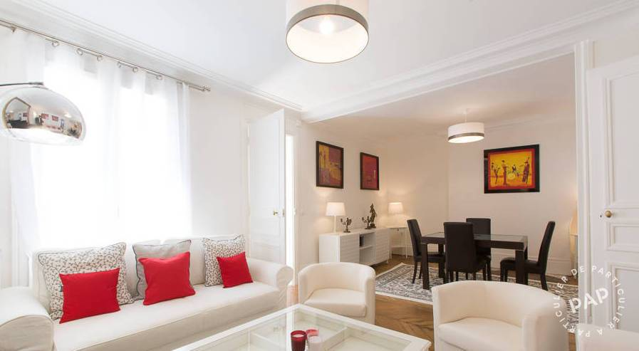 Location immobilier 3.600 € Paris 1Er