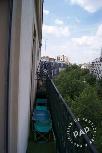 Vente immobilier 660.000€ Paris 13E