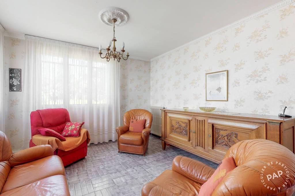 Vente immobilier 235.000€ Cugnaux (31270)
