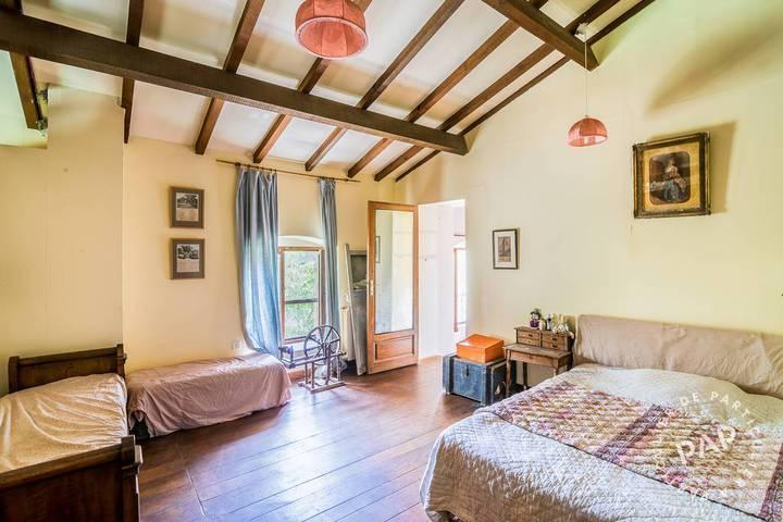 Vente immobilier 409.000€ L'ile-Rousse (20220)