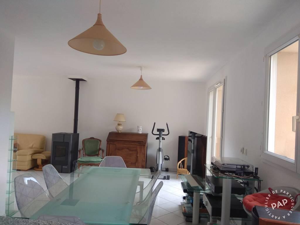 Maison Ville-La-Grand (74100) 410.000€
