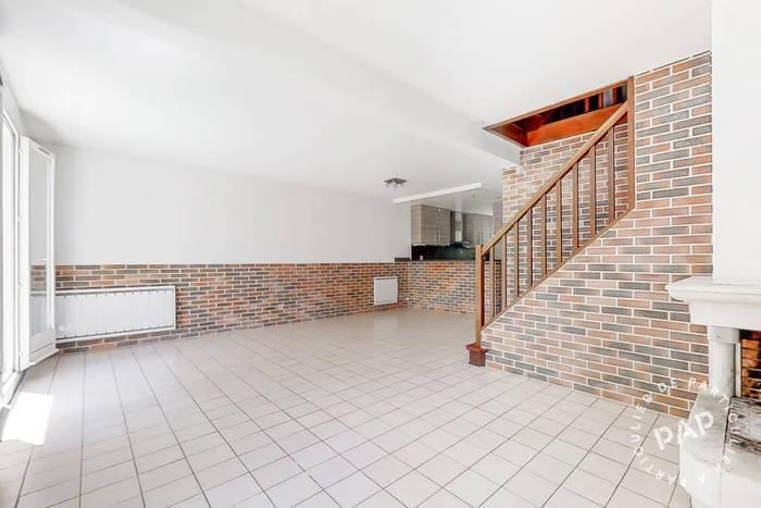 Maison Andresy (78570) 359.000€