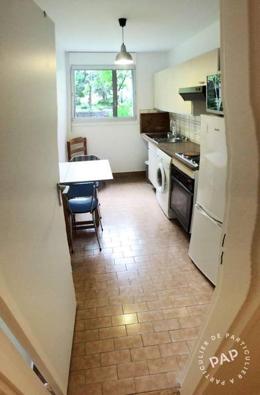 Appartement Courbevoie (92400) 469.000€