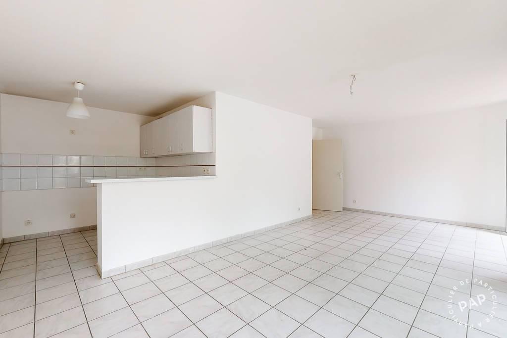 Appartement Castanet-Tolosan (31320) 165.000€