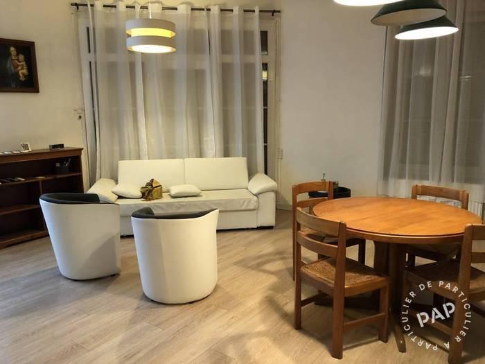 Maison Saint-Jean-De-La-Motte (72510) 95.000€