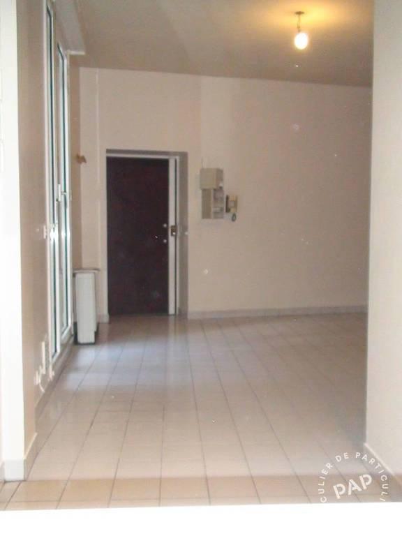 Appartement Enghien-Les-Bains (95880) 168.000€