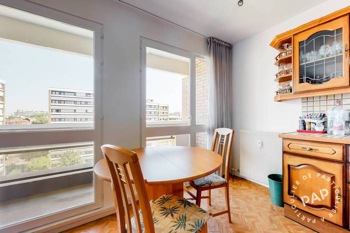 Appartement Lille 160.000 €