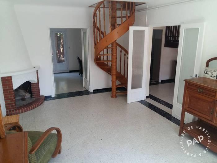 Maison Palau-Del-Vidre (66690) 219.000€