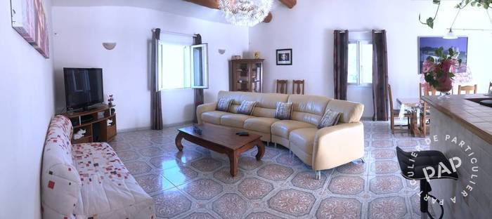 Maison Sorgues (84700) 670.000€