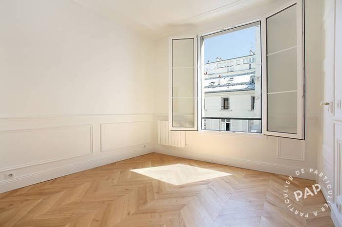 Appartement Paris 6E 1.100.000€