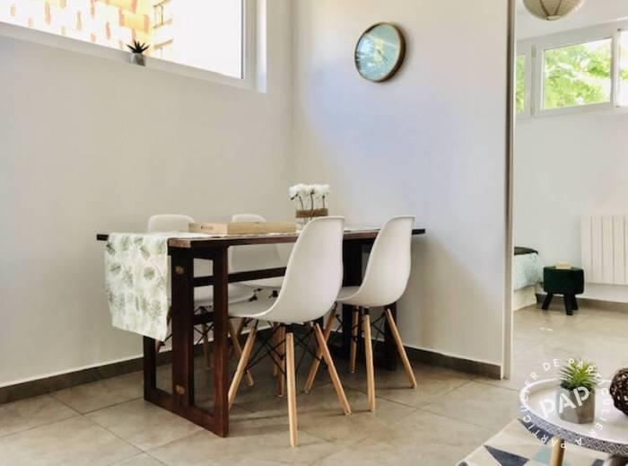 Appartement Argenteuil 169.000€
