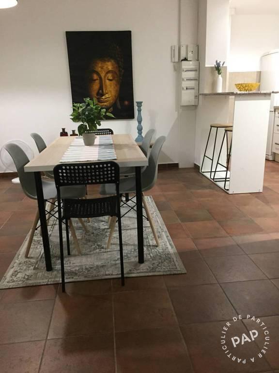 Appartement Argenteuil 179.000€