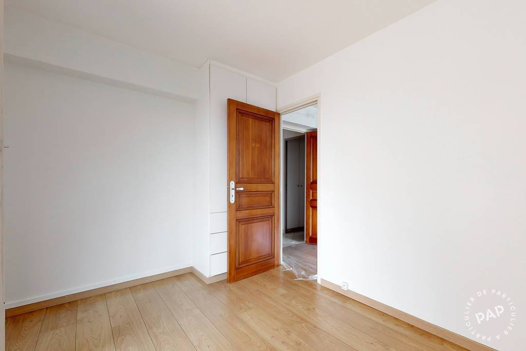 Appartement Savigny-Sur-Orge (91600) 199.000€