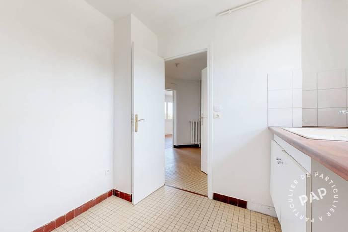 Appartement Savigny-Sur-Orge (91600) 239.000€