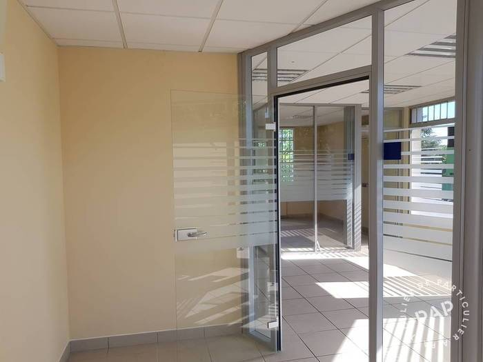 Local commercial Yerres (91330) 2.030 €