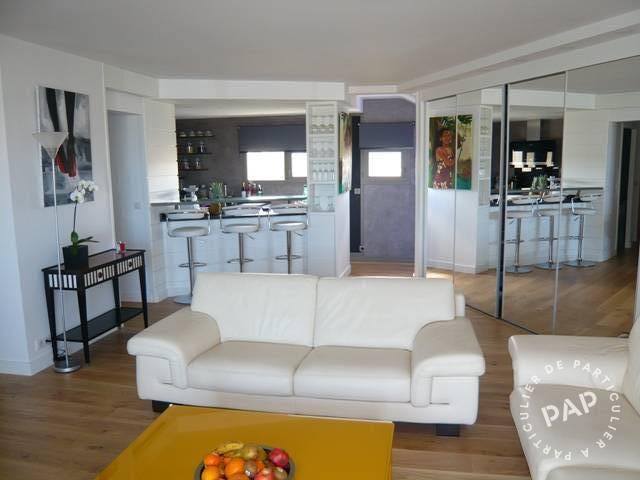 Appartement Biarritz (64200) 654.000€