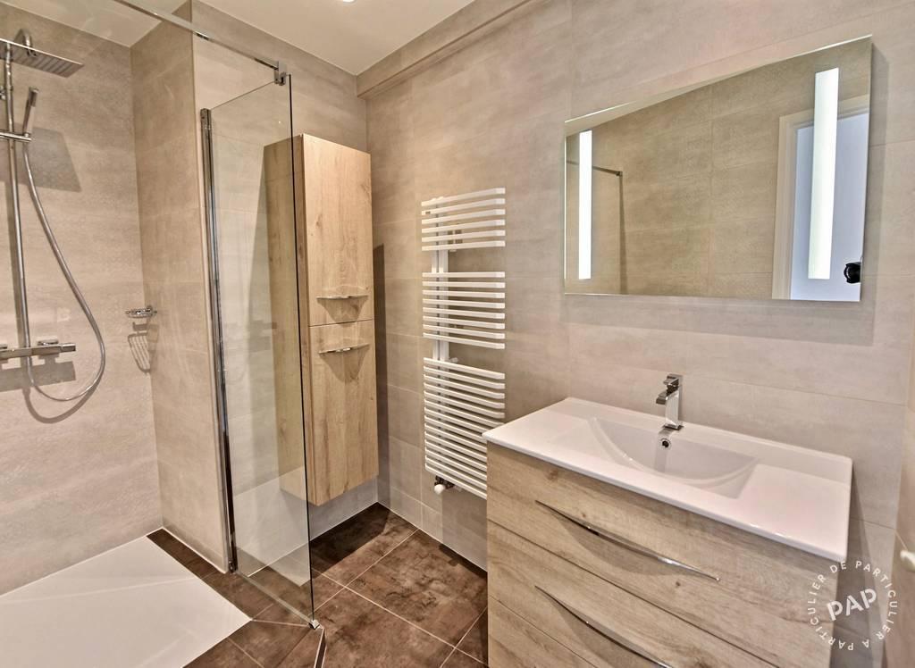 Appartement Le Cannet (06110) 310.000€