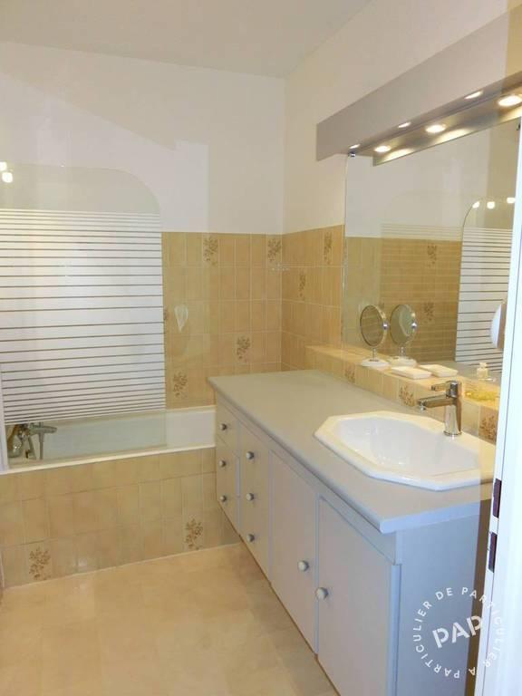 Appartement La Londe-Les-Maures (83250) 225.000€