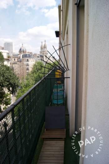 Appartement Paris 13E 660.000€