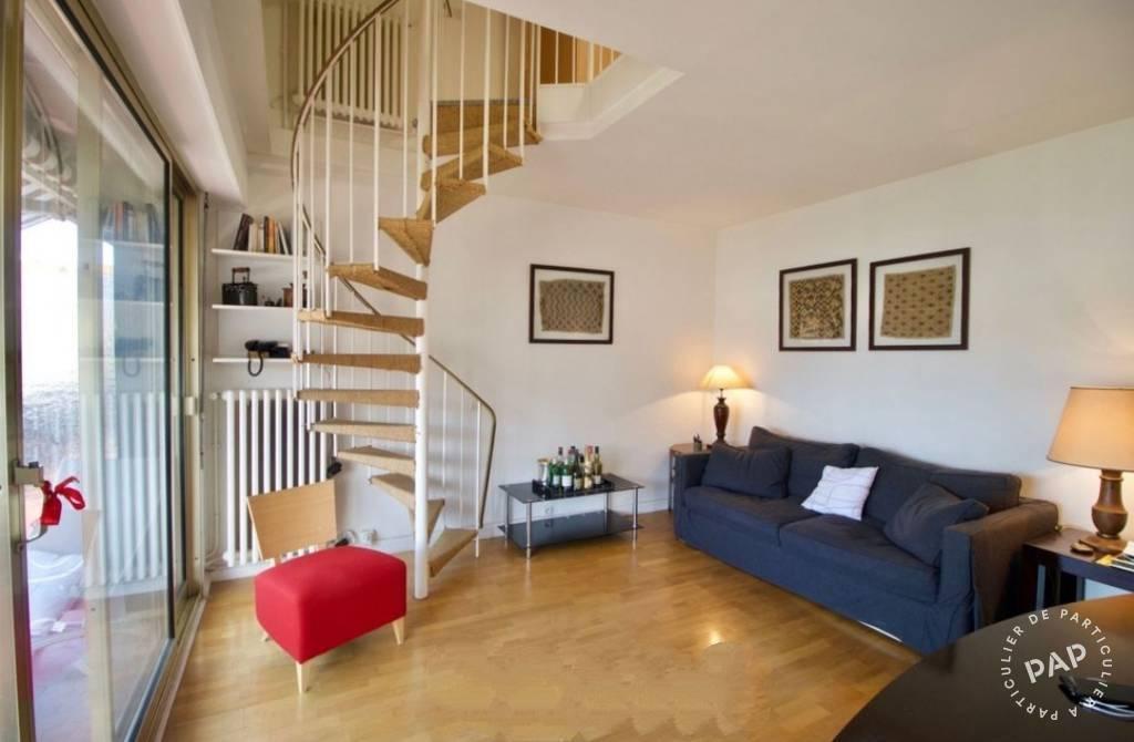 Appartement Deauville (14800) 270.000€
