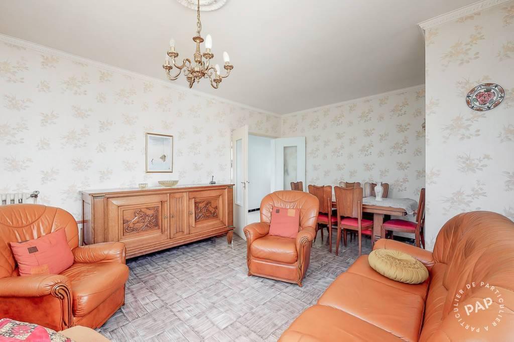 Maison Cugnaux (31270) 235.000€