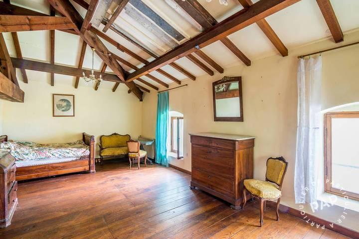Maison L'ile-Rousse (20220) 409.000€